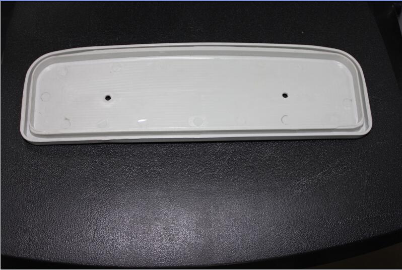 双源塑胶供应专业塑胶模具配件,贵州塑胶模具配件