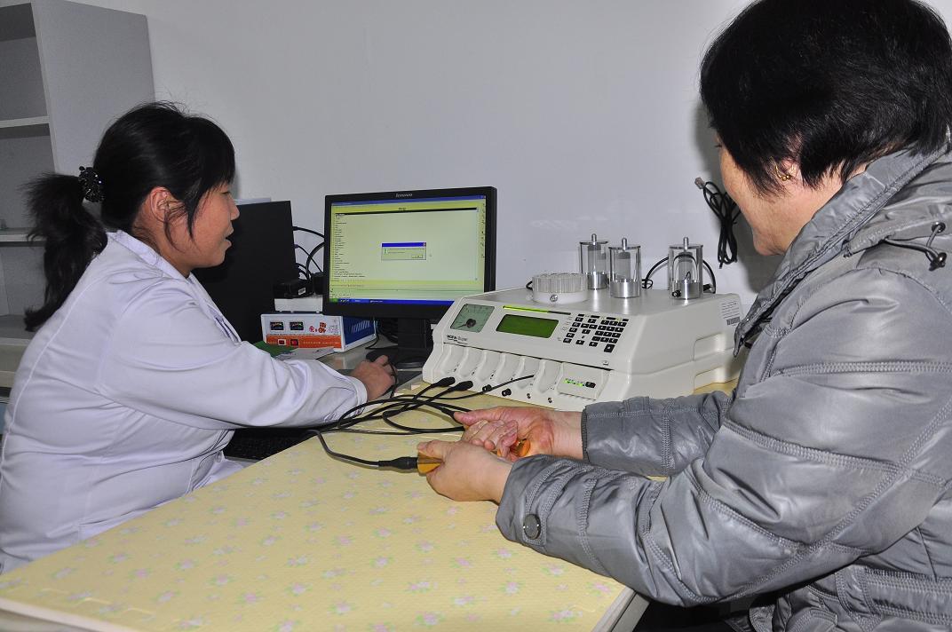 先进摩拉过敏原测定-山东服务周到的过敏原测定