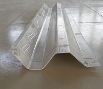 优惠的玻璃钢除雾器厂家_河北价格合理的玻璃钢除雾器