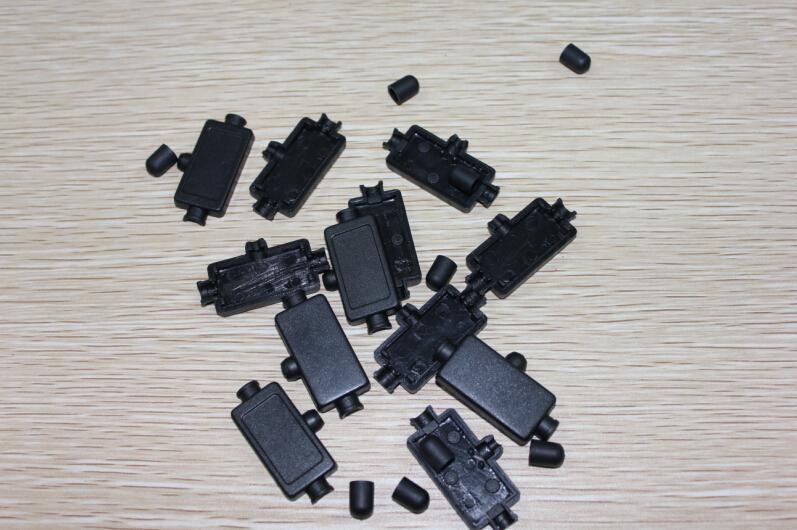 福建塑胶模具配件|信誉好的塑胶模具配件供应商推荐