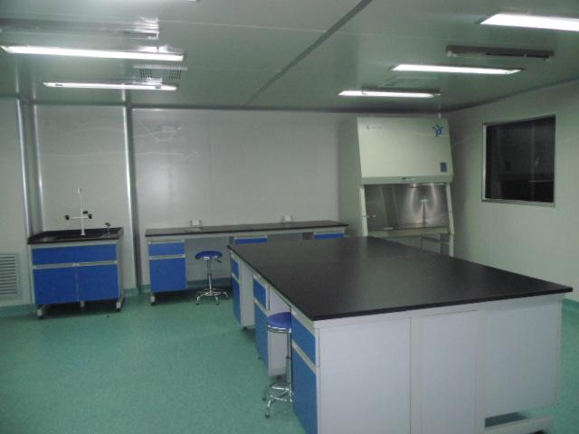 兰州洁净实验室,甘肃洁净实验室,兰州洁净实验室工程,甘肃洁净实验室工程