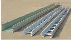 優質電纜橋架盡在金義電纜橋架:甘南電纜橋架配件