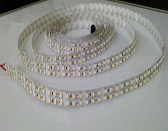 led软灯条价格-大量供应实惠的3528LED软灯条