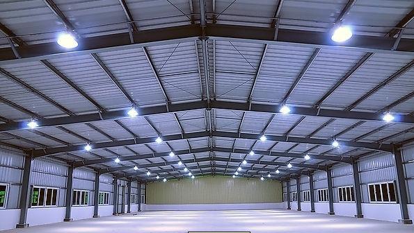 厂房钢结构-258.com企业服务平台