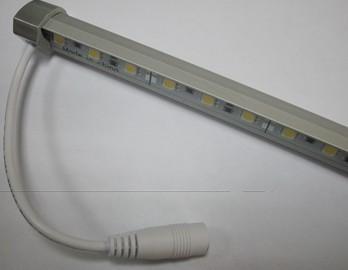 洛陽LED硬燈條價格_鄭州高性價5050LED硬燈條品牌推薦