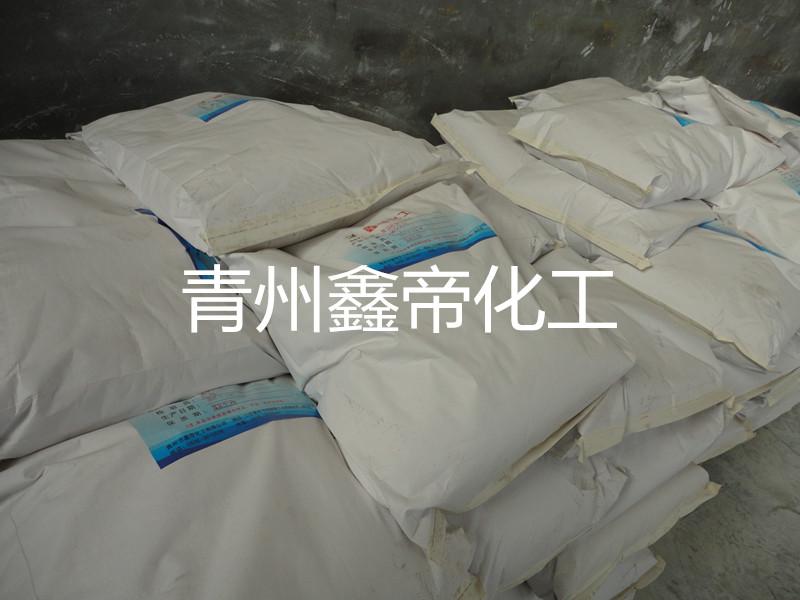 潍坊划算的新型环保脱墨剂——新疆新型环保脱墨剂