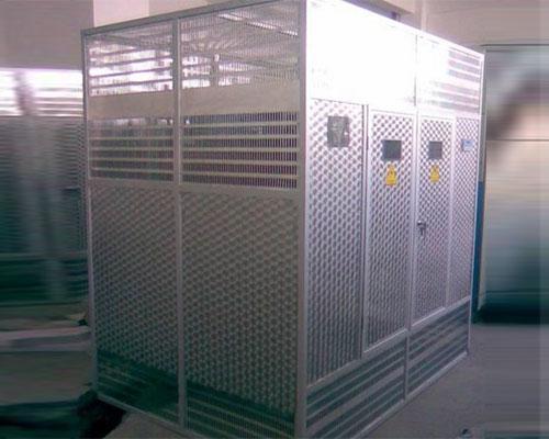 干式变压器外壳系列