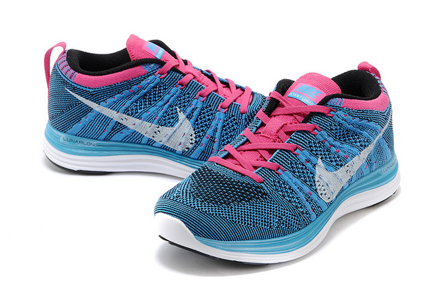 耐克运动鞋批发 阿迪达斯板鞋 高仿运动鞋 精仿运动鞋