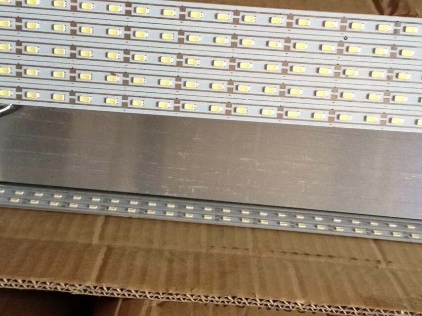 中山LED硬灯条批发|河南5730LED硬灯条供应批发