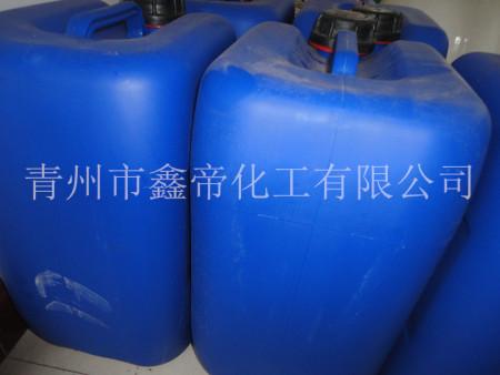 防腐杀菌剂 高效复合防腐杀菌剂