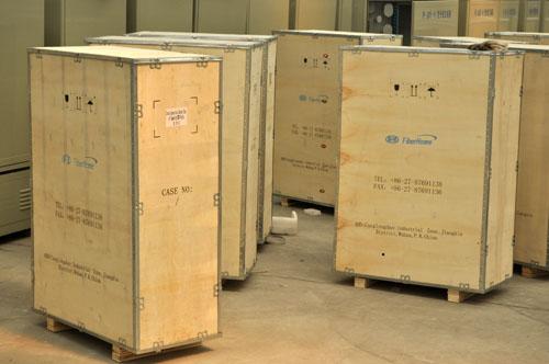 钢边包装箱-258.com企业服务平台