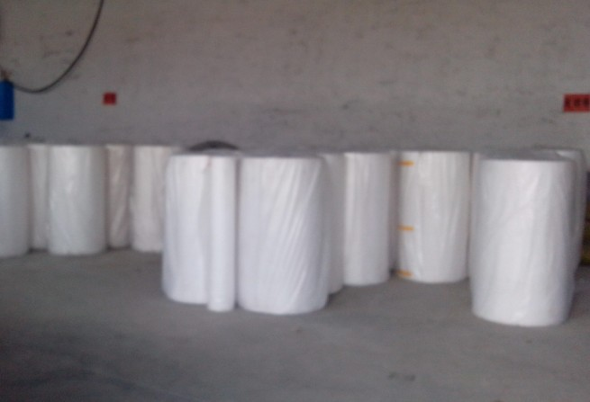 SBS改性沥青防水卷材品牌好,大量出售山东质量好的SBS改性沥青防水卷材