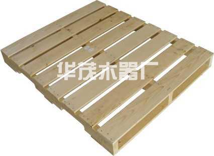 石家庄哪家生产的木托盘是质量好的:江津木托盘
