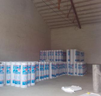新型聚乙烯丙纶防水卷材价格范围,想要购买高性价聚乙烯丙纶防水卷材找哪家