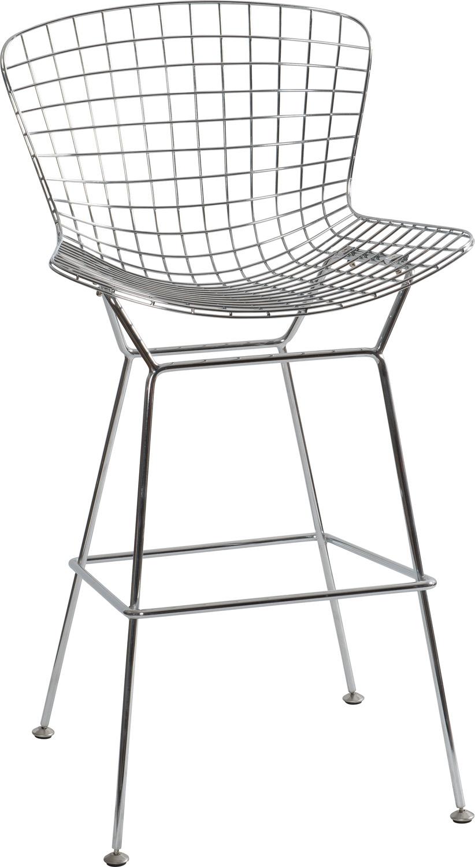 佛山南海区最专业的金属网椅生产商
