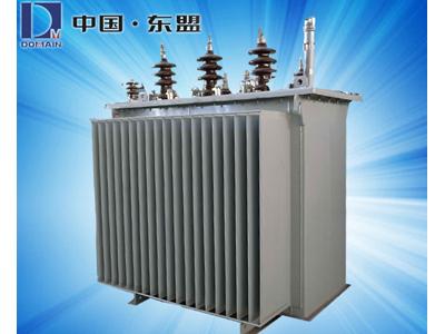 东盟实惠的电力变压器怎么样 :甘肃电力变压器销售