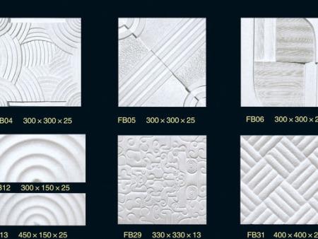 西安ManBetX安卓品牌-电视背景墙的装饰线条可以用哪些材料