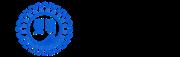 西安傲蓝机电科技有限公司