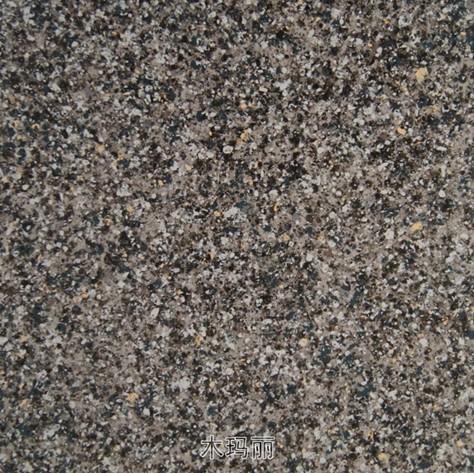 木玛丽石材-木玛丽石材价格 选周维石业