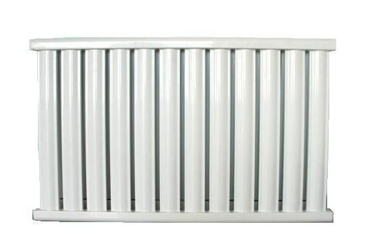 具有口碑的铝合金散热器价格怎么样