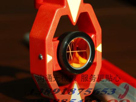 厂家供应徕卡水准仪_质量好的徕卡Sprinter250M品牌推荐