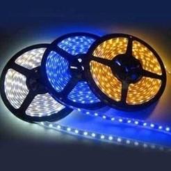LED燈帶供應-想買優良的3528LED貼片燈條就來匯寶光電科技
