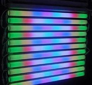 LED内控数码管哪家好_河南好用的led数码管供销