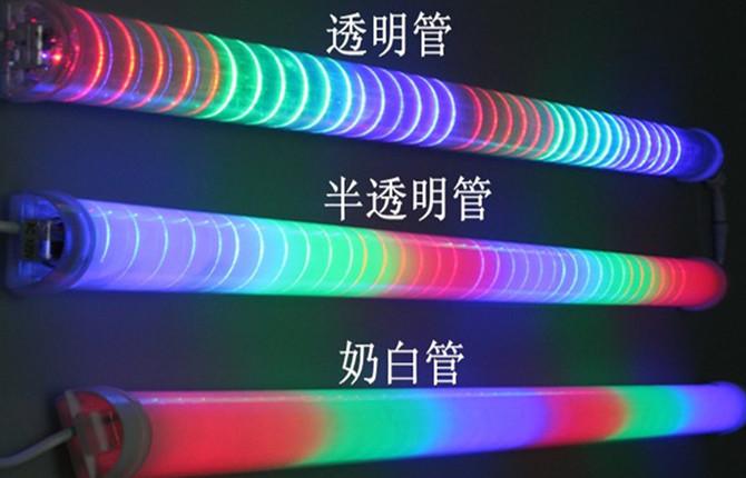 led数码管价格-郑州具有性价比的led方型数码管