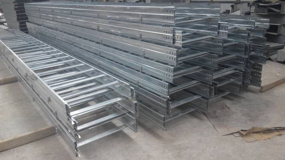 武威電纜橋架生產-有品質的電纜橋架品牌推薦