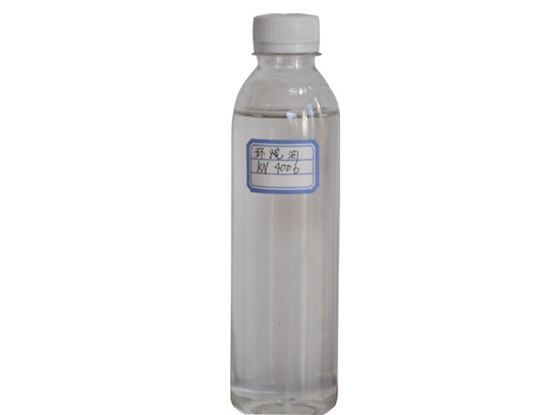优质新疆克炼环烷基橡胶油_想买特色的橡胶油,就来纳康环保科技
