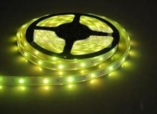 led燈帶價格-購買品牌好的5050貼片燈帶優選匯寶光電科技