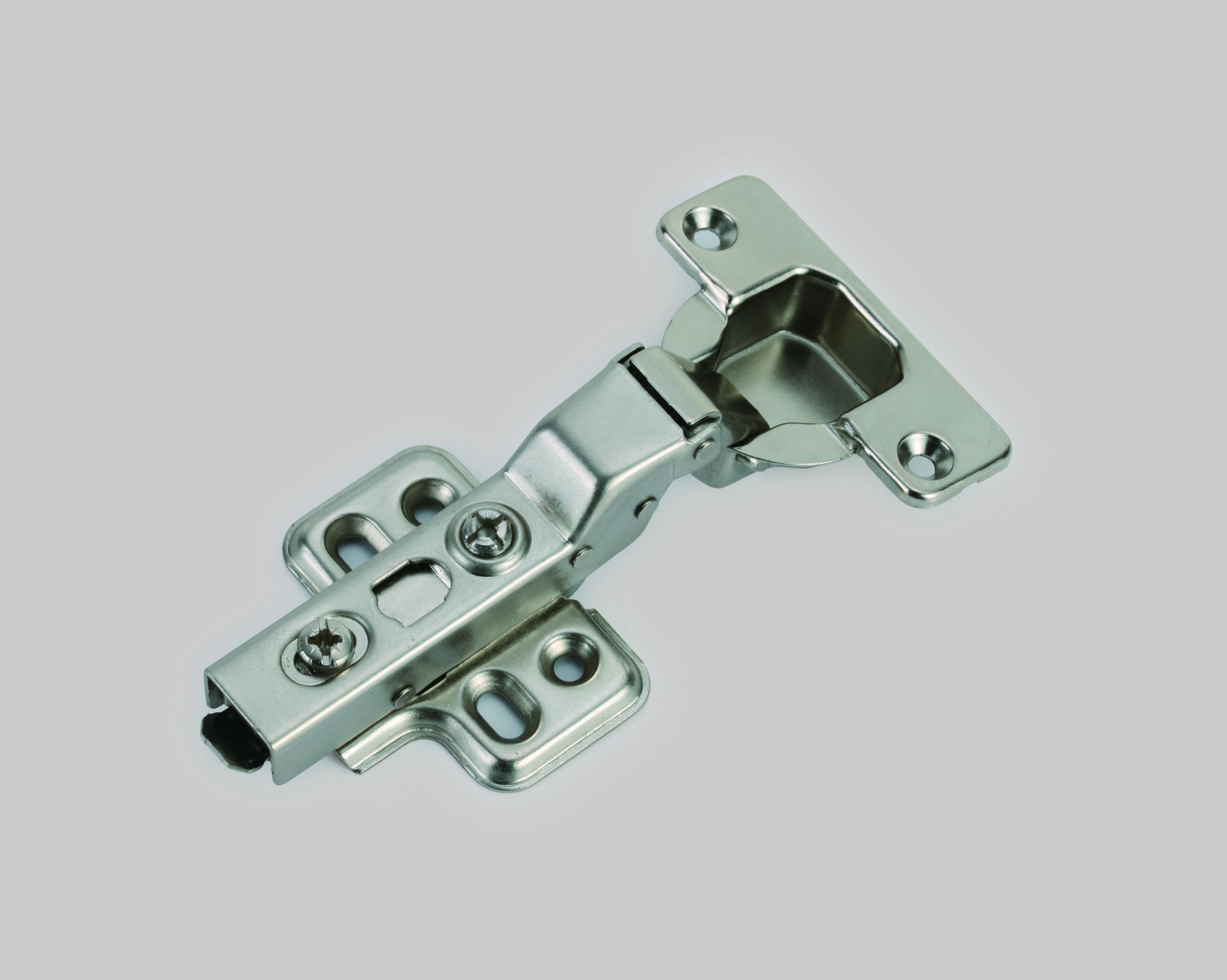 专业生产高档液压不锈钢铰链,阻尼不锈钢铰链,缓冲不锈钢铰链