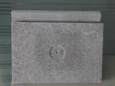 【厂家直销】兰州高品质的A级无机活性保温板 甘肃A级无机活性保温板批发制造商