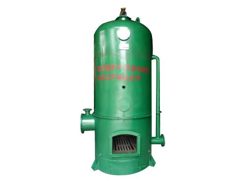 园艺暖风机价格-购置养殖供暖设备优选泮禄园艺设备