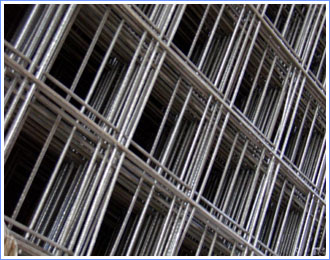 不锈钢网片,