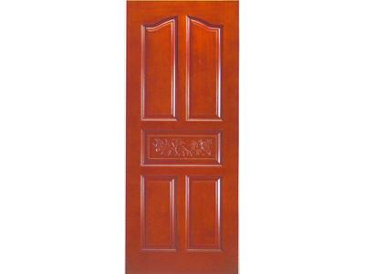 定西哪家有家装门|优良家装门专业销售商