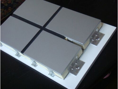 西宁保温装饰一体化板-西宁A级防火保温板-西宁保温板