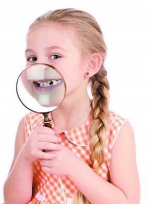 儿童乳牙蛀牙|补牙-北京齿康国际口腔医学研究院