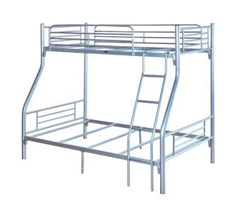 北京不銹鋼上下床廠家批發,價格優惠就找楚鑫上下床