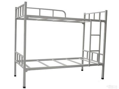 在哪能买到新款不锈钢上下床_北京不锈钢上下床报价