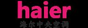 陕西海慧机电设备工程有限公司