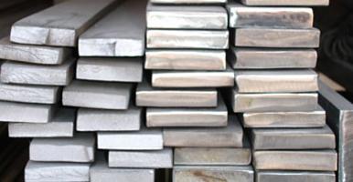 现在性价比高的冷拔扁钢价格行情 -冷拔扁钢价格