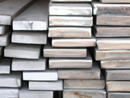 大量供应报价合理的冷拔扁钢 冷拔扁钢生产厂家