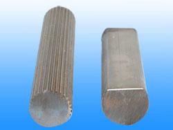 青州冷拔异型钢-山东冷拔异型钢供应