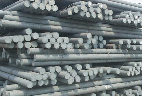 冷拔圆钢供应商|如何选购有品质的冷拔圆钢