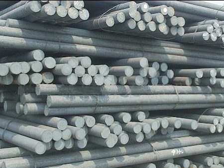 冷拔圆钢销售-山东价位合理的冷拔圆钢哪里有卖