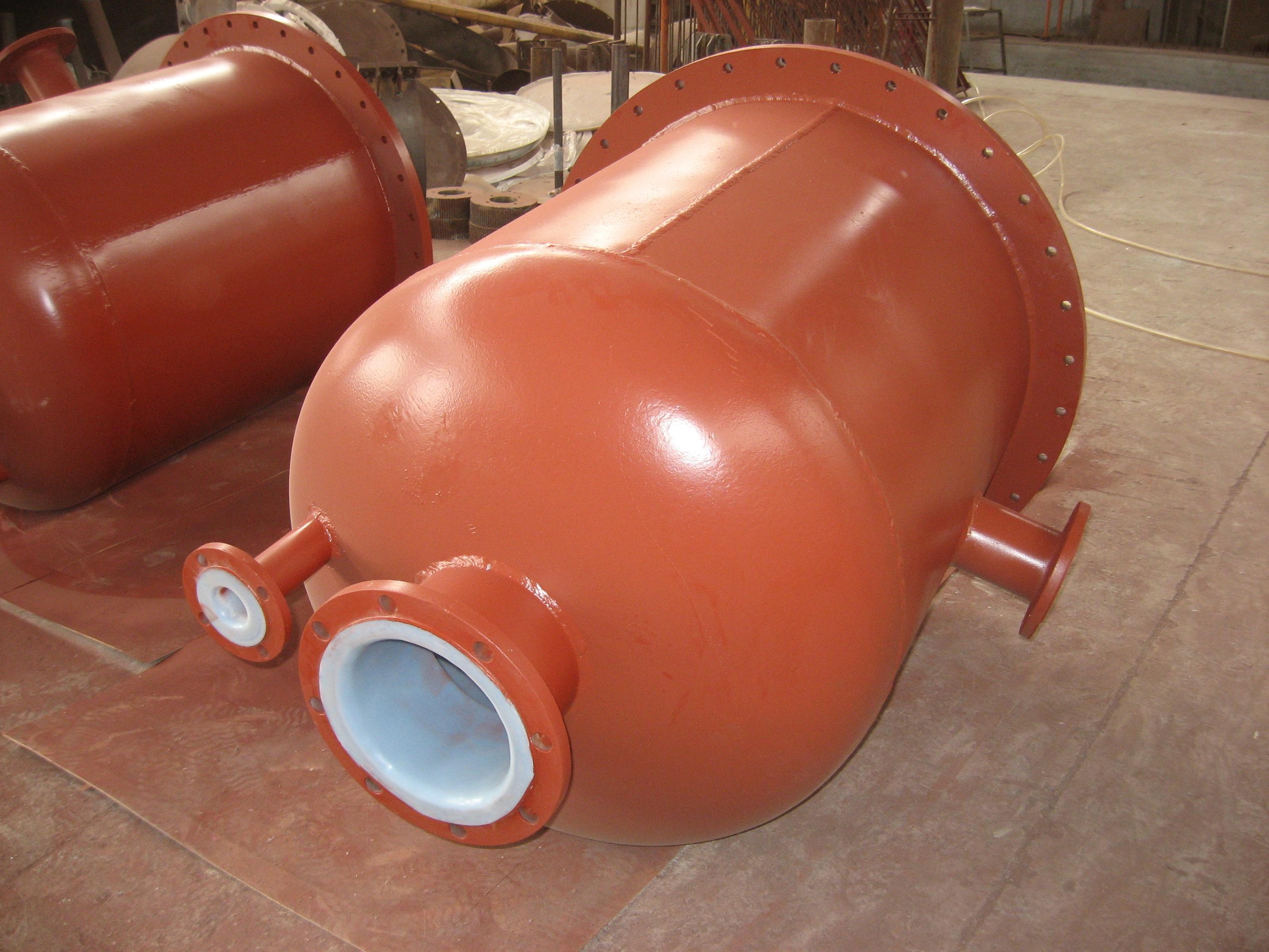 供应喷涂四氟|专业提供高质量的喷涂F40
