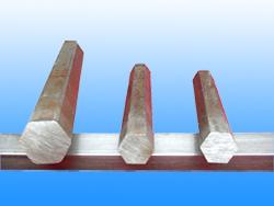 冷拔六角钢市场价格_哪里买实用的冷拔六角钢