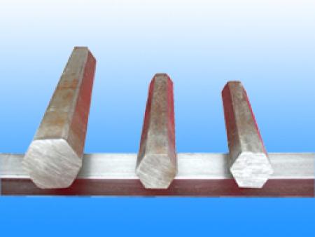冷拔六角钢供应商|优良的冷拔六角钢生产商_亿宝工贸