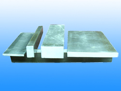冷拔钢加工必经的工艺流程环节